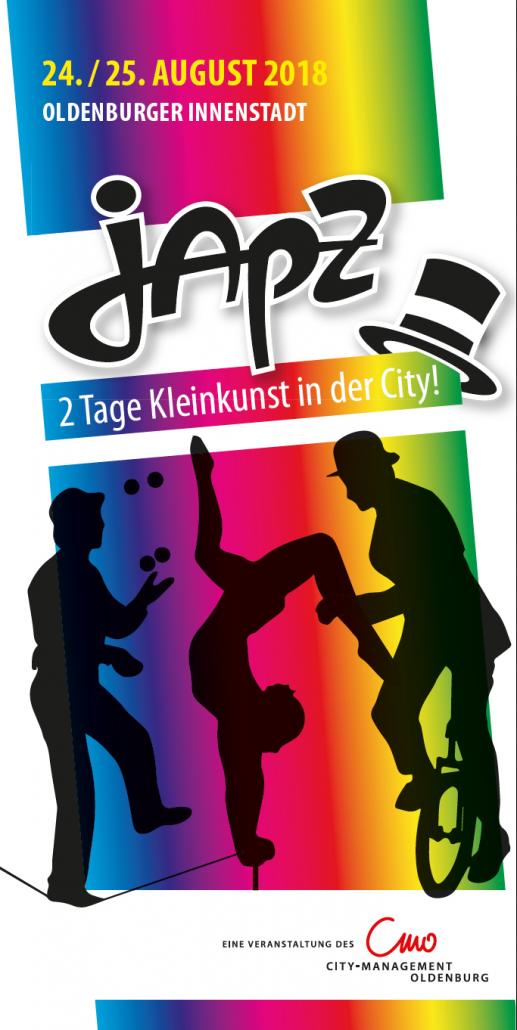 Plakat-JAPZ-517x1030